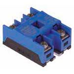 Semicoductores de potencia