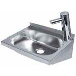 Sistemas de desaguee y lavabos