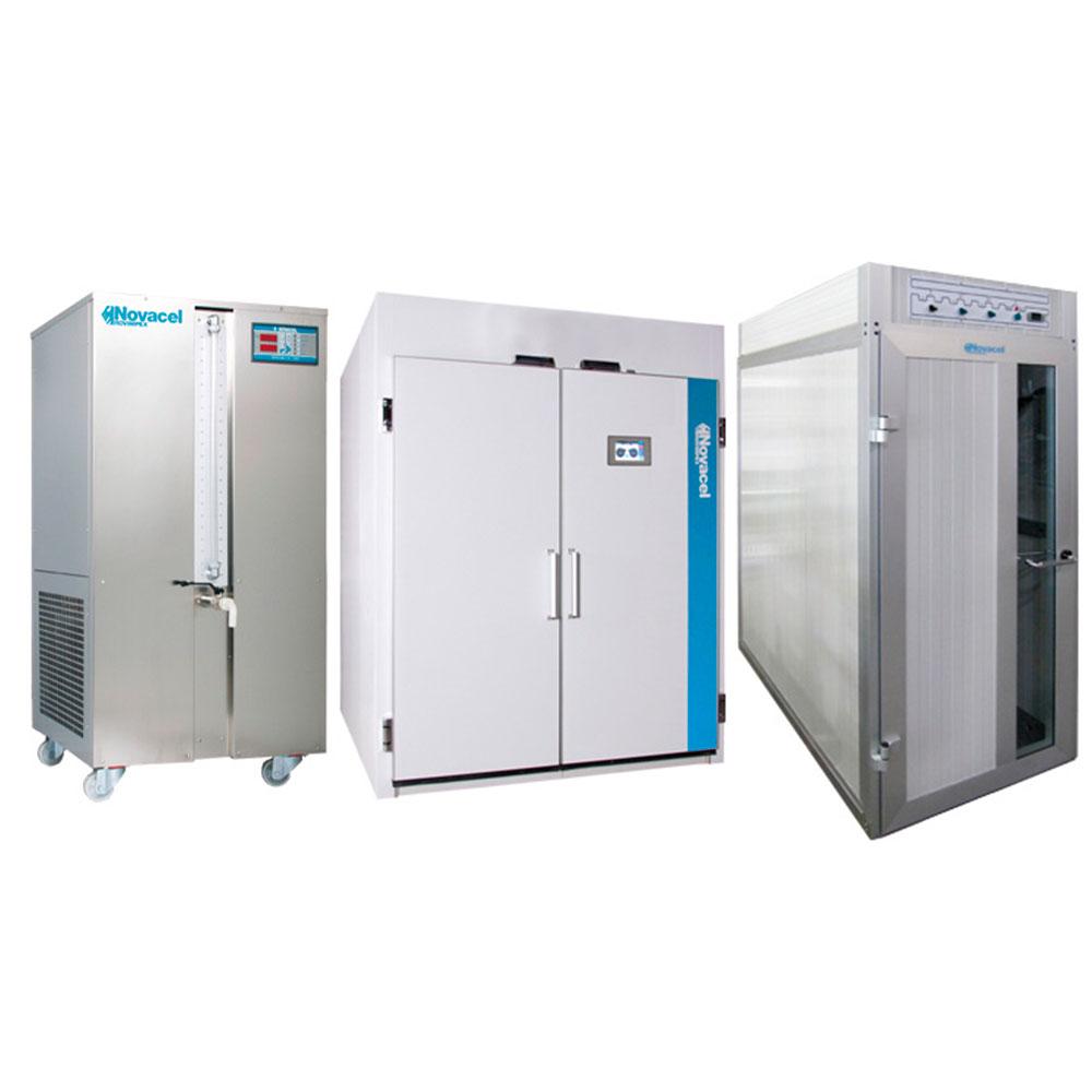 equipos-de-refrigeracion-en-cancun