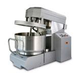 tecnopast-BSE300-400TT