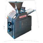 Divisoras volumétricas con pistón V 3000